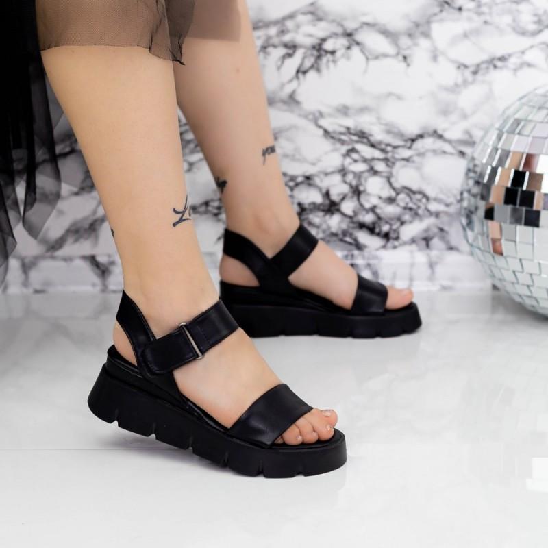 Pantofi Casual Dama W38-17C Pewter Lady Star