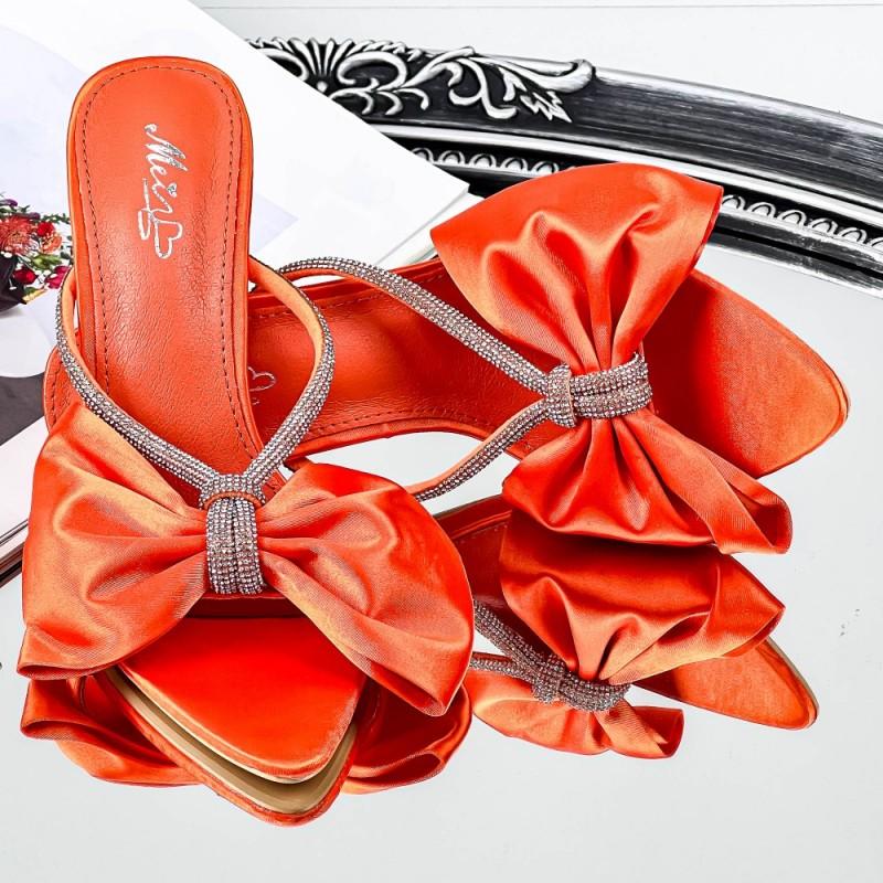 Pantofi Casual Dama Y1903 Beige Formazione